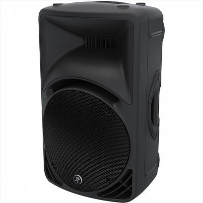 Активная акустическая система MACKIE SRM450v3