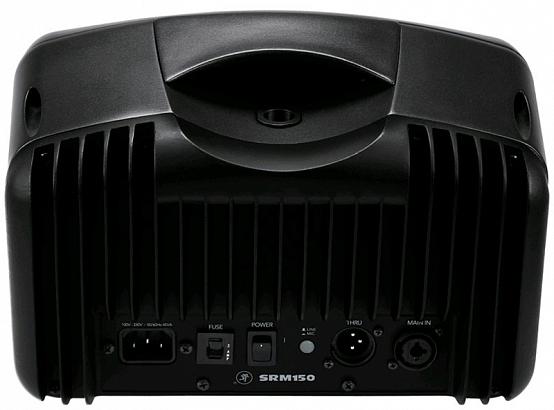 Активная акустическая система MACKIE SRM150