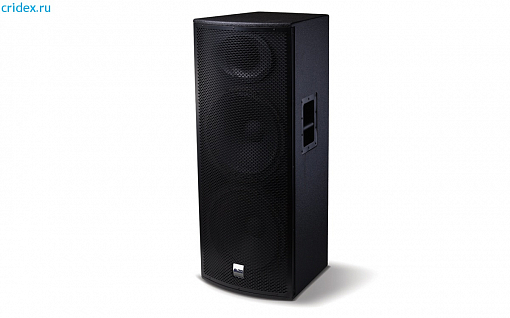 Пассивная акустическая система ALTO SX215