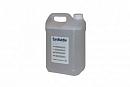 Жидкость для генератора дыма SFAT CAN HT DENSE 5л