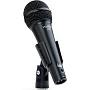 Вокальный микрофон AUDIX F50CBL