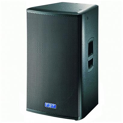 Активная акустическая система FBT MITUS 115A
