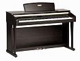 Цифровое пианино KURZWEIL MP - 15 SR
