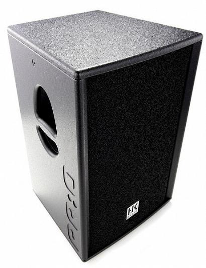 Активная акустическая система HK Audio PR:O 12 A