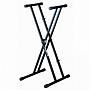 Клавишная стойка QUIK LOK QLX21