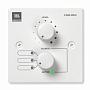 Настенный контроллер JBL CSR-3SV-WHT