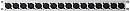 Рэковая панель SOUNDCRAFT Vi1-ML1
