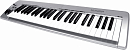 MIDI-клавиатура M-Audio Keystation 49 II