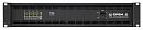 Усилитель мощности ELECTRO-VOICE CPS4.5