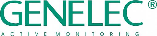 Элемент мониторной системы GENELEC 1238ACPM-VL