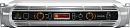 Усилитель мощности BEHRINGER NU6000DSP