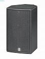 Пассивная акустическая система HK Audio IL 8.1 Черная