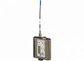Поясной передатчик Lectrosonics SMQV-24 (614 - 639МГц)