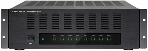 Усилитель мощности APART REVAMP1680