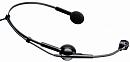 Головной микрофон Audio-Technica ATM75