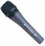 Вокальный микрофон SENNHEISER E 835-S
