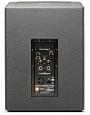 Активный сабвуфер JBL PRX718S-XLF