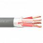 Микрофонный кабель Canare L-4E4-8AT GRY