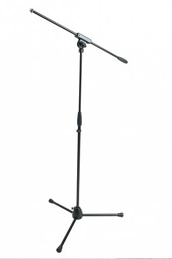 Микрофонная стойка PROEL RSM100BK