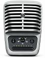 Цифровой конденсаторный микрофон SHURE MV51