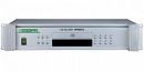 CD-плеер DSPPA MP-9907C