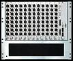 Коммутационный рэк SOUNDCRAFT Stage-box Optical RW5786CO
