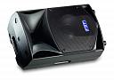 Активная акустическая система FBT ProMaxX 10A