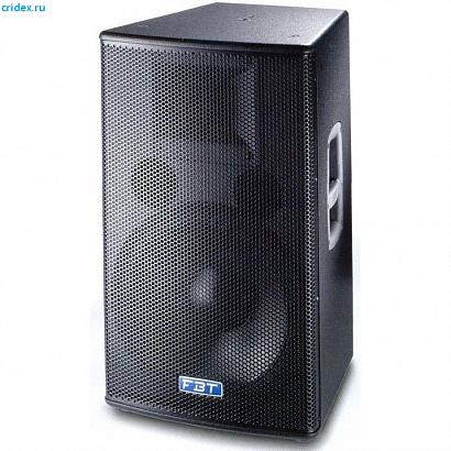 Пассивная акустическая система FBT Verve 115