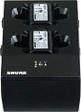 Зарядное устройство SHURE SBC200E