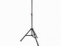 Стойка для акустических систем PROEL SPSK300BK