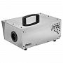 Генератор дыма ANTARI IP-1000E