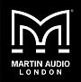 ВЧ-драйвер MARTIN AUDIO DCD012 1