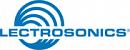 Инструментальная система Lectrosonics IS400-Box-24 (614 - 639МГц)
