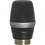 Капсюль для микрофонов AKG C5 WL-1