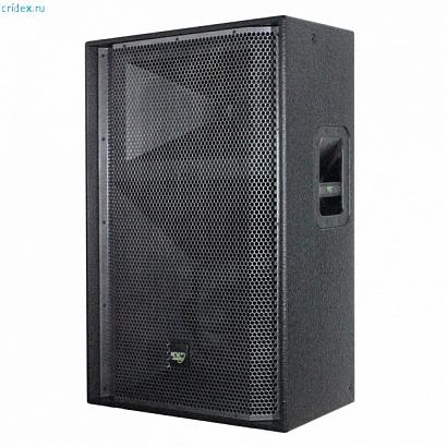 Пассивная акустическая система KV2 AUDIO KT2.0