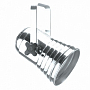 Прожектор DTS PAR-36 short lux (трансформатор) 30W 12V