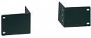 Металлический адаптер APART MA35-19