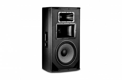 Пассивная акустическая система JBL SRX835P