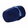 Микрофонный капсюль SENNHEISER MMK 965-1 BL