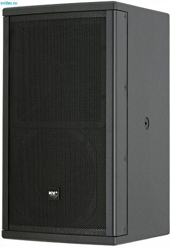 Пассивная акустическая система KV2 AUDIO ESD6