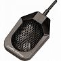 Конденсаторный микрофон Audio-Technica PRO42