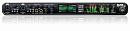 Многоканальная система записи MOTU 828 mkIII Hybrid