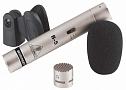 Конденсаторный микрофон BEHRINGER B-5