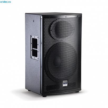 Пассивная акустическая система ALTO SX115