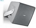 Пассивная акустическая система FBT Shadow 108CT