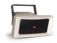 Звуковой прожектор PROEL HSPL30
