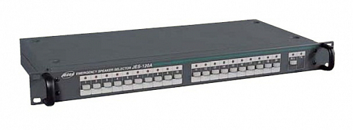 Автоматический селектор JEDIA JSS-120A