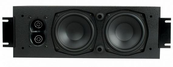 Пассивная акустическая система Tannoy iS52