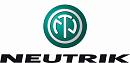 Кабельный разъем BNC Neutrik NBNC75BWS11-D
