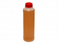 Ароматизаторы для снега, и мыльных пузырей SFAT EUROSCENT 250 ml for Snow, Bubble, Foam ( Lila)